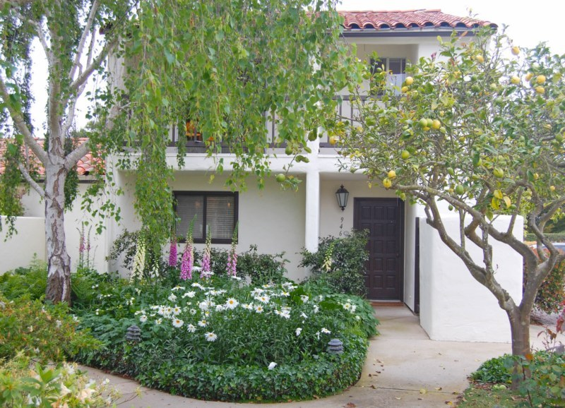 Property photo for 946 Channel Dr Santa Barbara, California 93108 - 12-1318