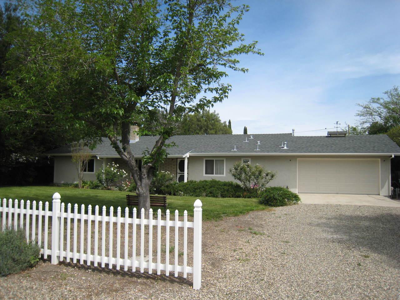 Property photo for 2275 Olivet ST Los Olivos, California 93441 - 12-1333