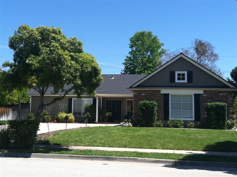 Property photo for 564 Wakefield RD Santa Barbara, California 93117 - 12-1460