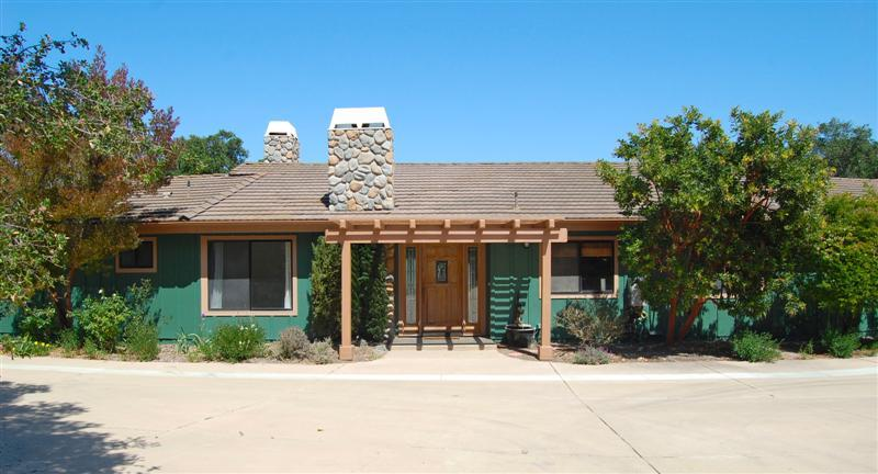 Property photo for 1281 Poppy Valley RD Buellton, California 93427 - 12-1515