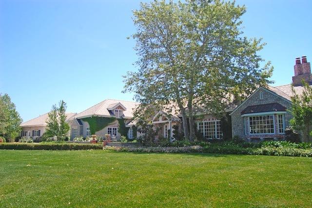 Property photo for 328 White Oak Rd Santa Ynez, California 93460 - 12-1563
