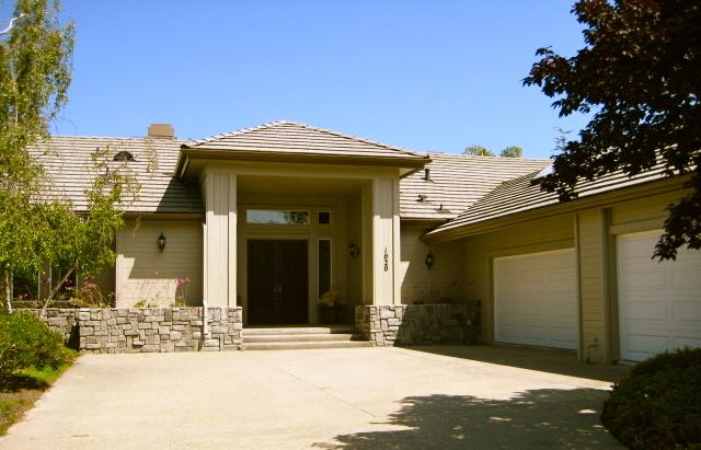 Property photo for 1020 Diamond Crest CT Santa Barbara, California 93110 - 12-1711