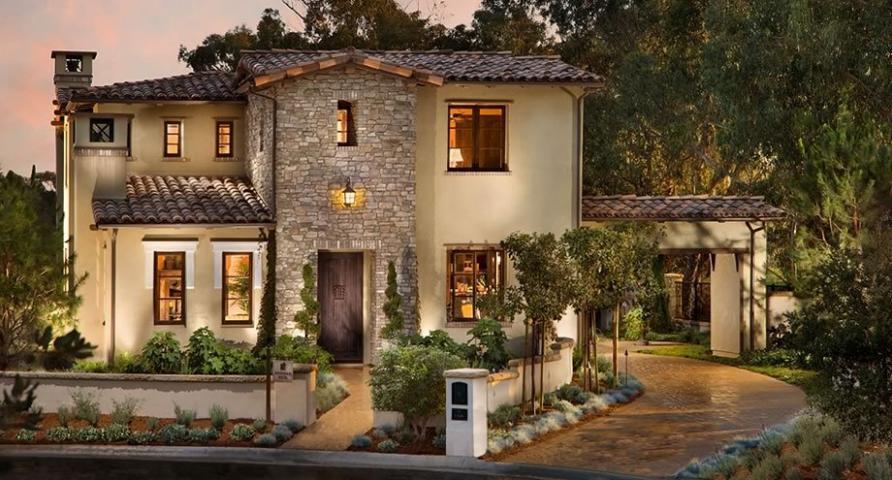 Property photo for 344 Island Oak Ln Goleta, California 93117 - 12-1737