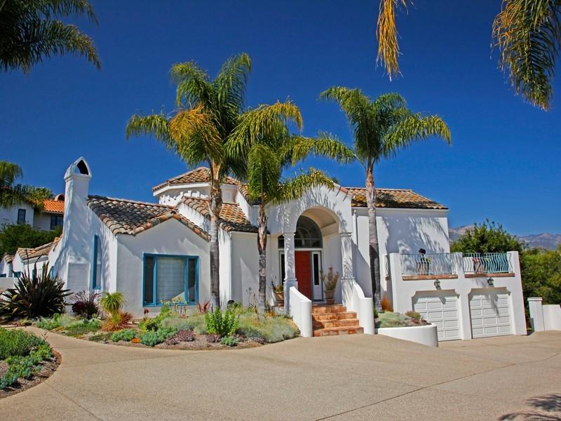Property photo for 960 Camino Del Rio Santa Barbara, California 93110 - 12-1525