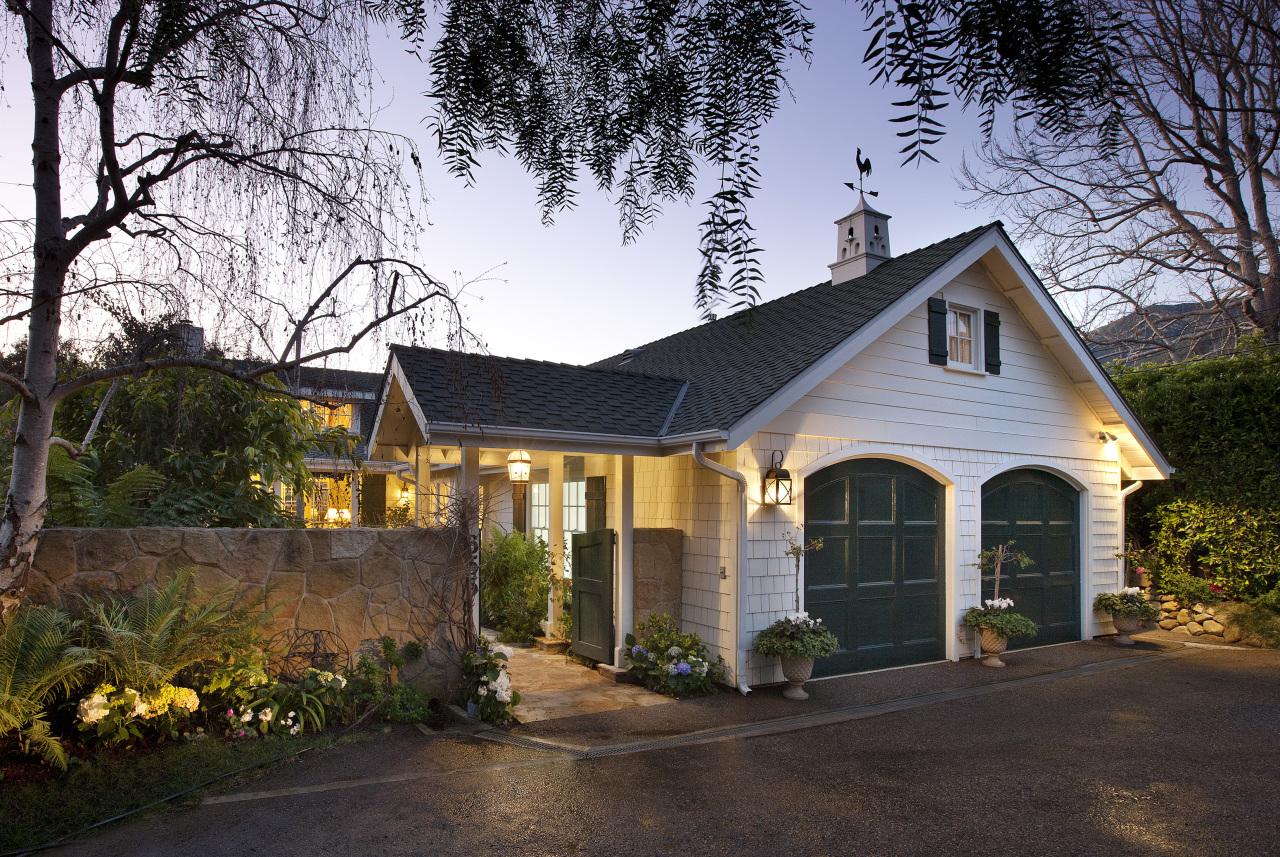 Property photo for 655 Romero Canyon RD Santa Barbara, California 93108 - 12-1800