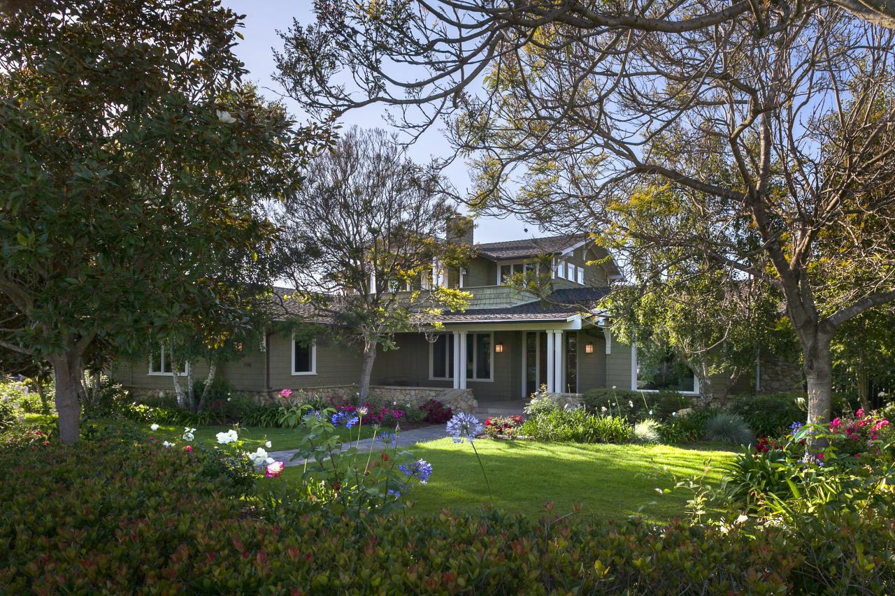 Property photo for 5396 Dorwin LN Santa Barbara, California 93111 - 12-1808