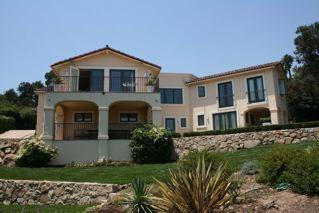 Property photo for 904 Jimeno RD Santa Barbara, California 93103 - 12-1802
