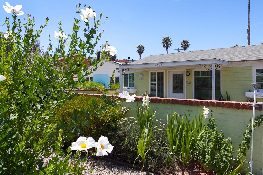 Property photo for 4963 3Rd St Carpinteria, California 93013 - 12-1879
