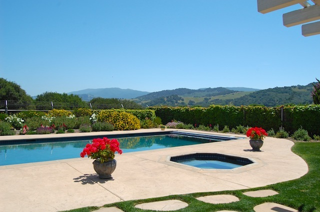 Property photo for 232 Valhalla DR Solvang, California 93463 - 12-1561