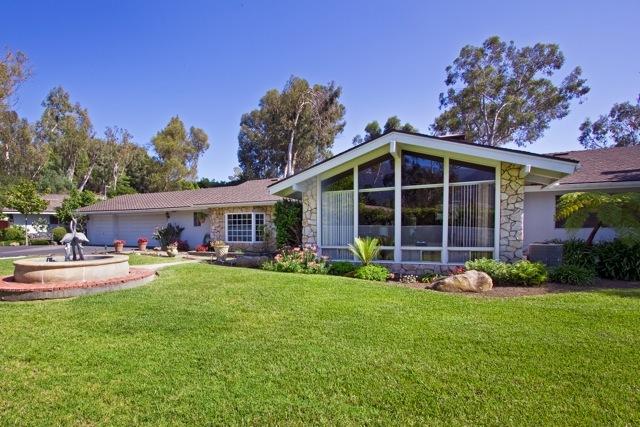 Property photo for 451 Live Oaks Rd Santa Barbara, California 93108 - 12-1910