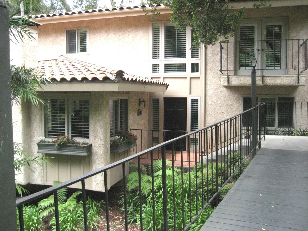 Property photo for 2140 Alameda Padre Serra Santa Barbara, California 93103 - 12-2062