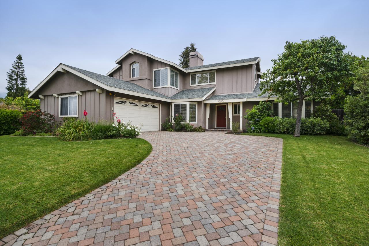 Property photo for 246 Harvard LN Santa Barbara, California 93111 - 12-2130