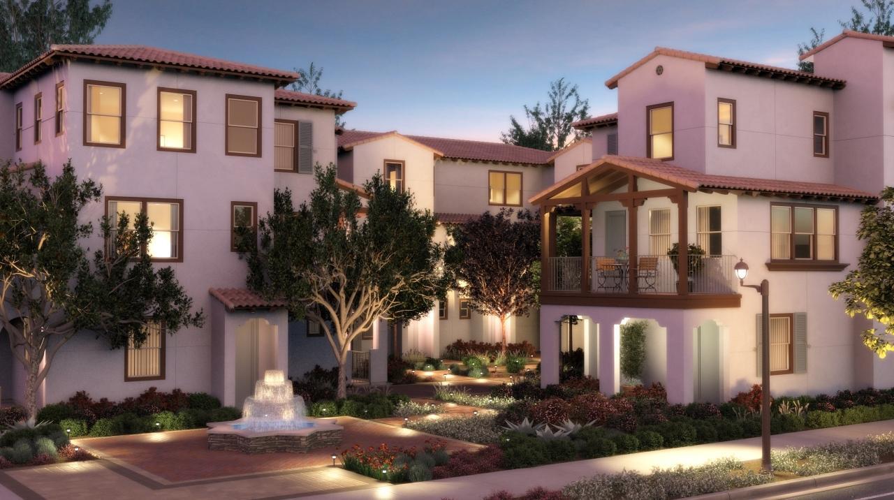 Property photo for 347 N Calle Cesar Chavez Santa Barbara, California 93103 - 12-2133