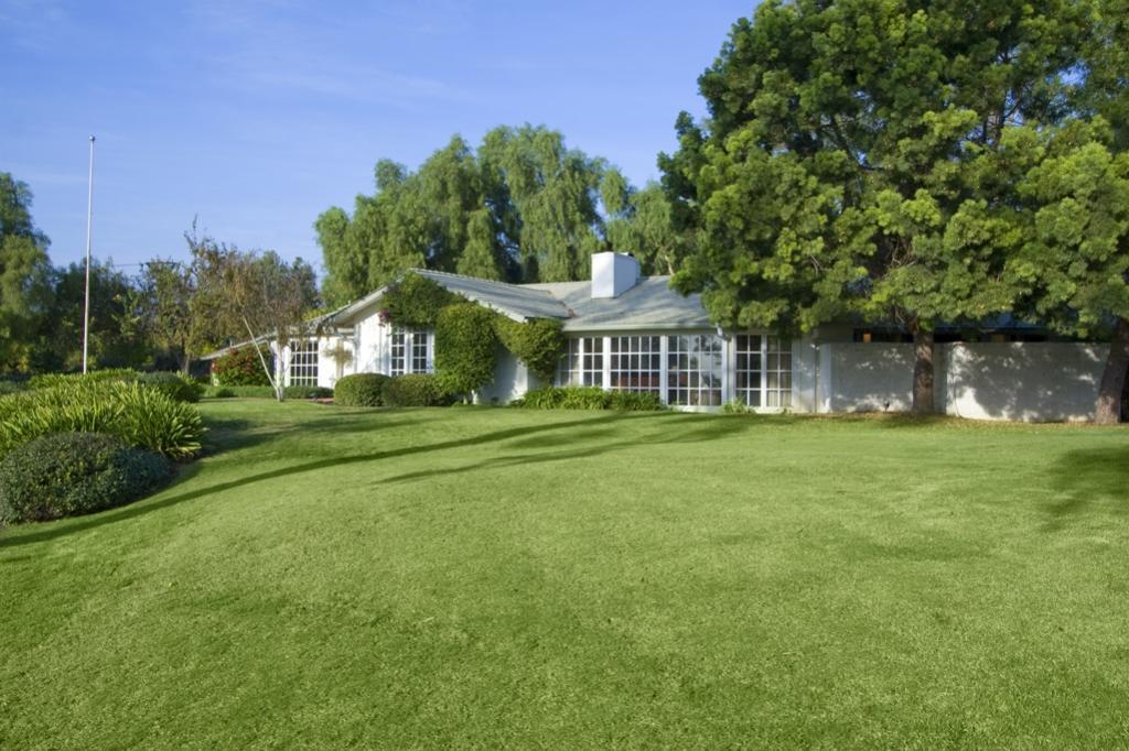 Property photo for 305 Vista Del Mar Camarillo, California 93010 - 12-2150