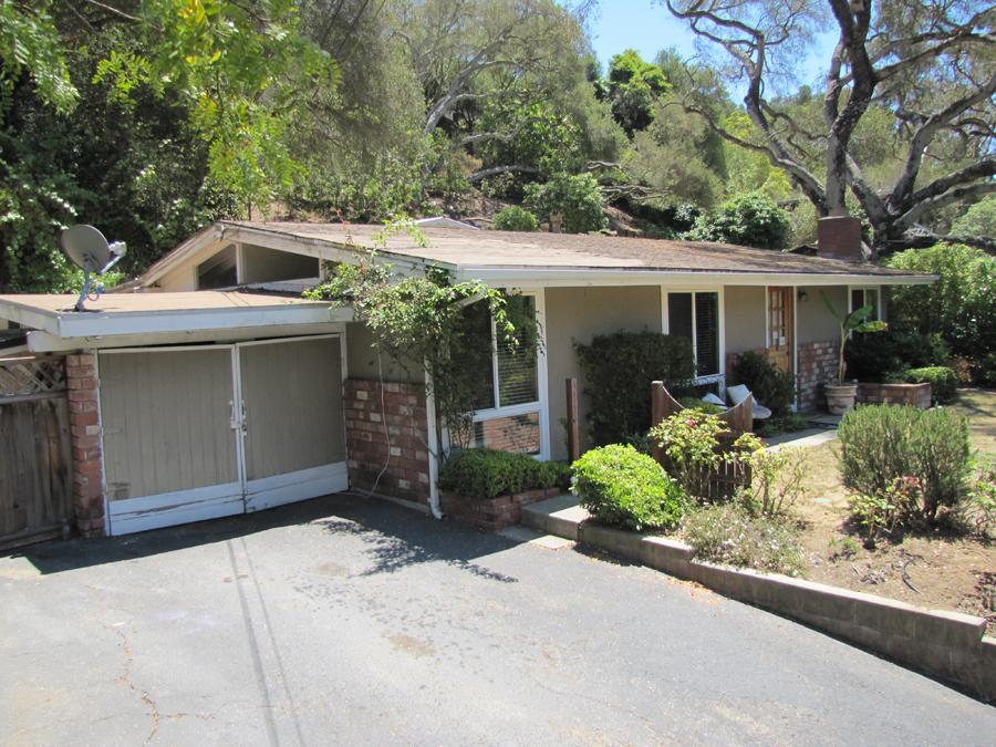 Property photo for 854 Fellowship Rd Santa Barbara, California 93109 - 12-2178