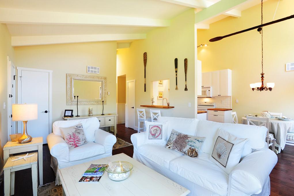 Property photo for 193 N Kellogg AVE #C Santa Barbara, California 93111 - 12-2218