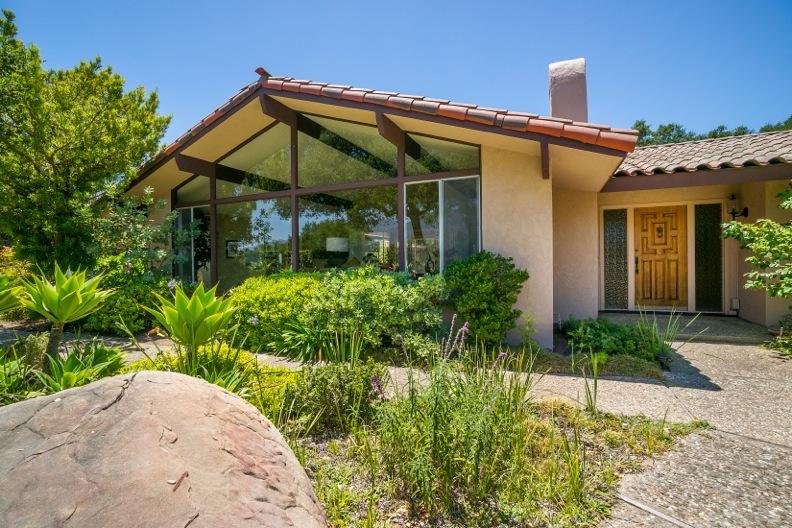Property photo for 933 Arcady RD Montecito, California 93108 - 12-2241