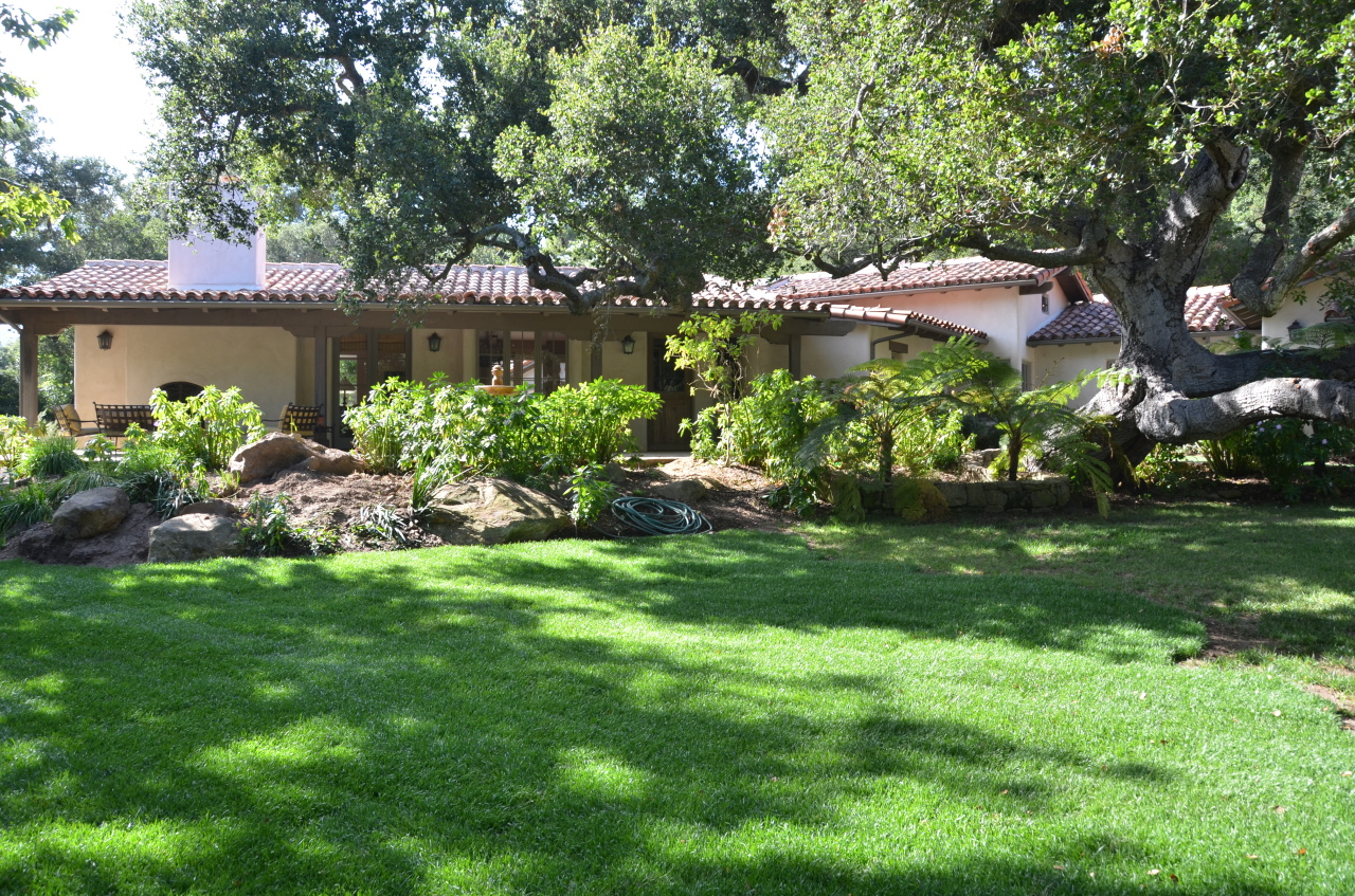 Property photo for 2198 Veloz DR Santa Barbara, California 93108 - 12-2227
