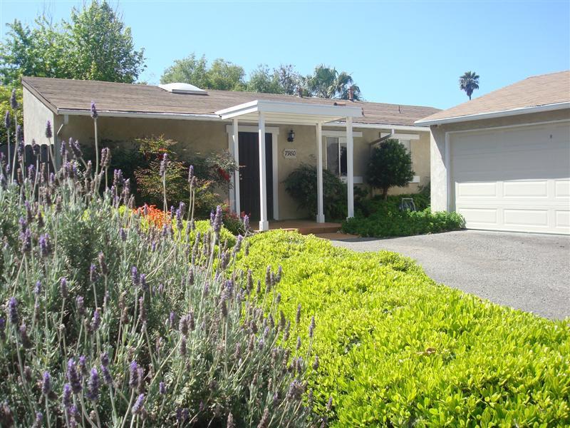 Property photo for 7980 Rio Vista DR Goleta, California 93117 - 12-2328