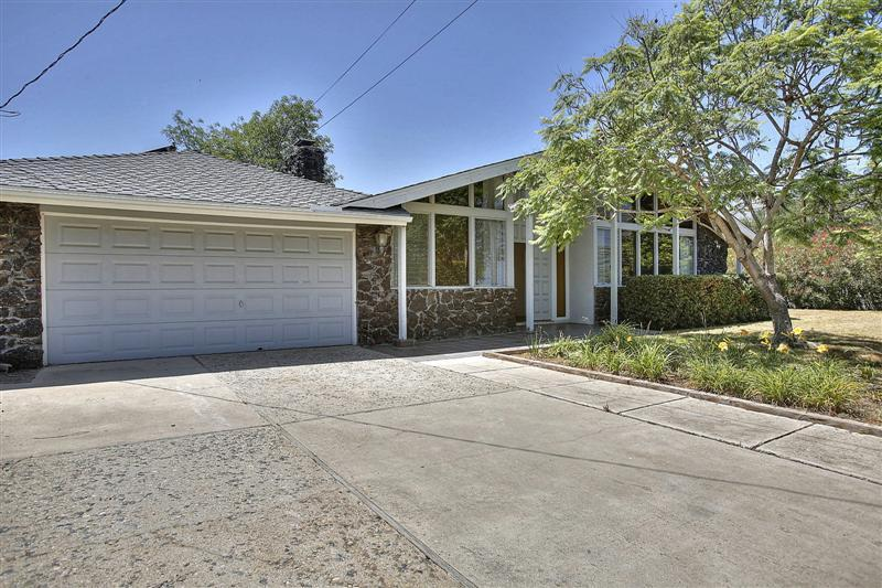 Property photo for 1089 Cambridge Dr Santa Barbara, California 93111 - 12-2379