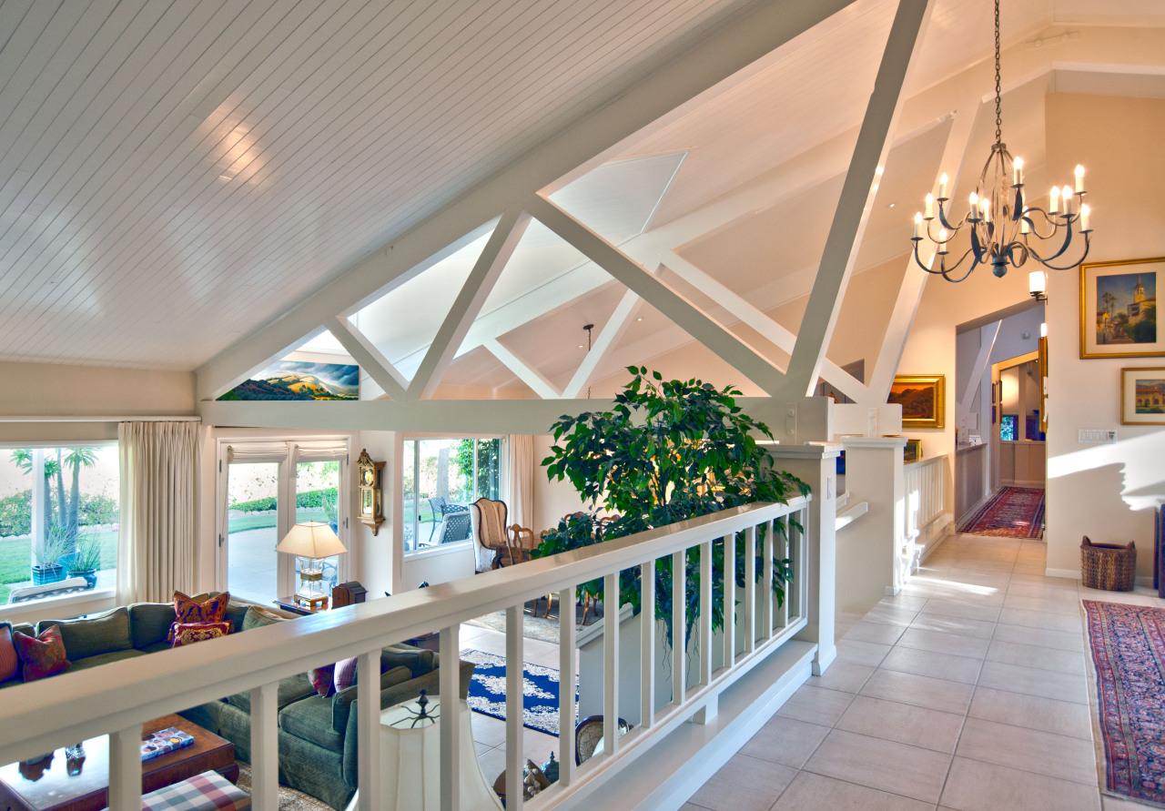 Property photo for 2251 Stanwood Dr Santa Barbara, California 93103 - 12-2377