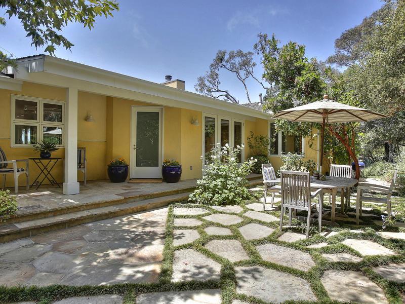 Property photo for 1860 Eucalyptus Hill Road Santa Barbara, California 93108 - 12-2388