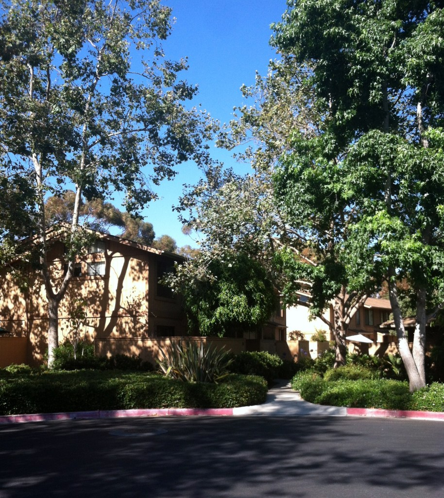 Property photo for 5290 Overpass Rd #22 Santa Barbara, California 93111 - 12-2392