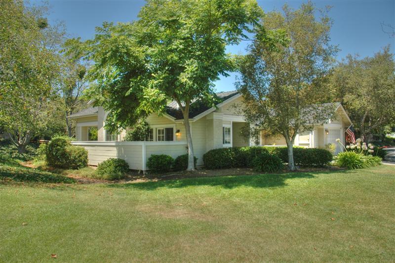 Property photo for 5972 Village Terrace Dr Goleta, California 93117 - 12-2414