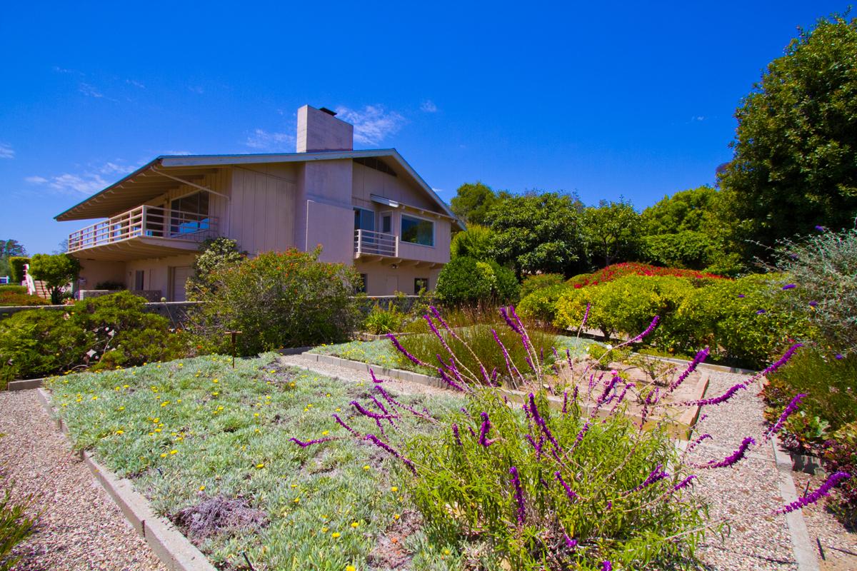 Property photo for 43 Alston Pl Santa Barbara, California 93108 - 12-2489