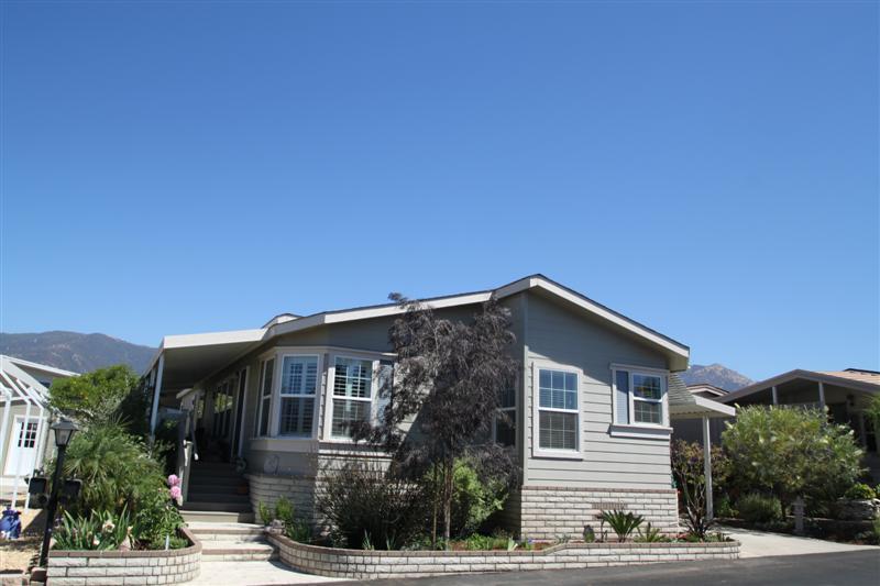 Property photo for 340 Old Mill Rd #90 Santa Barbara, California 93110 - 12-2744