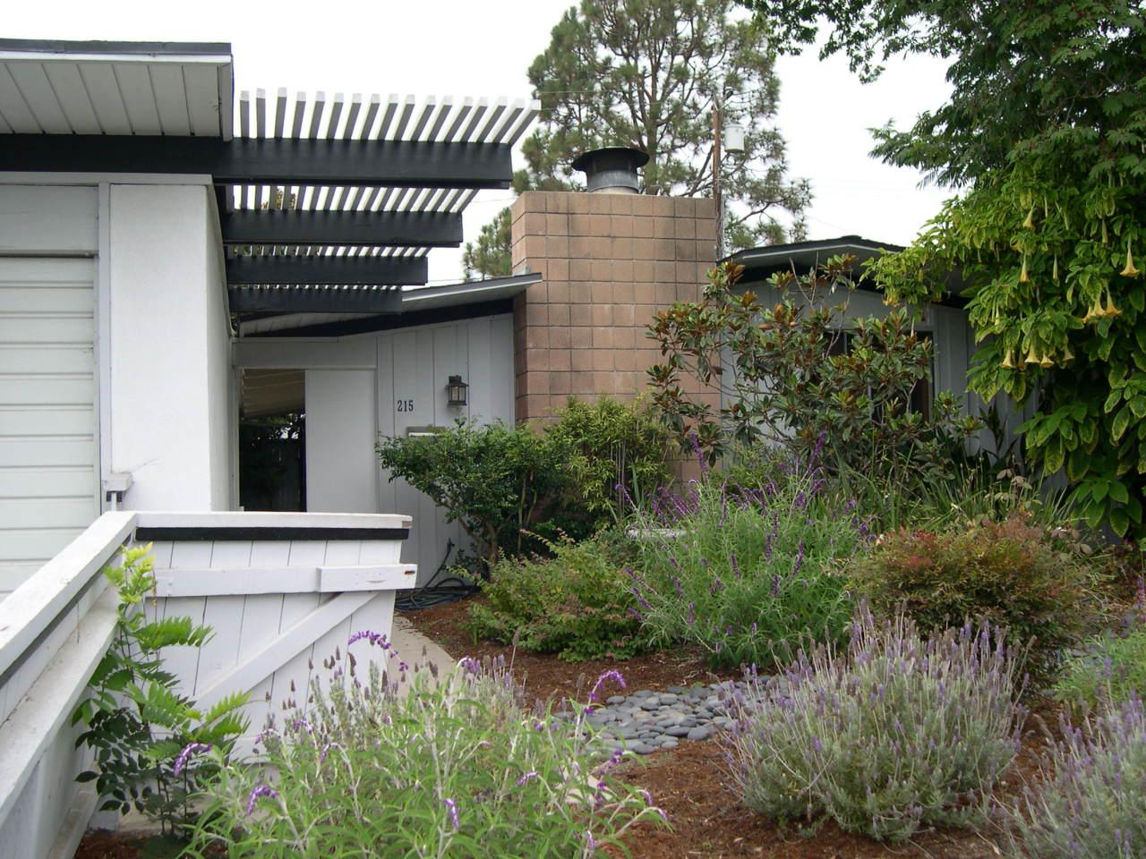Property photo for 215 La Jolla Dr Santa Barbara, California 93109 - 12-2847