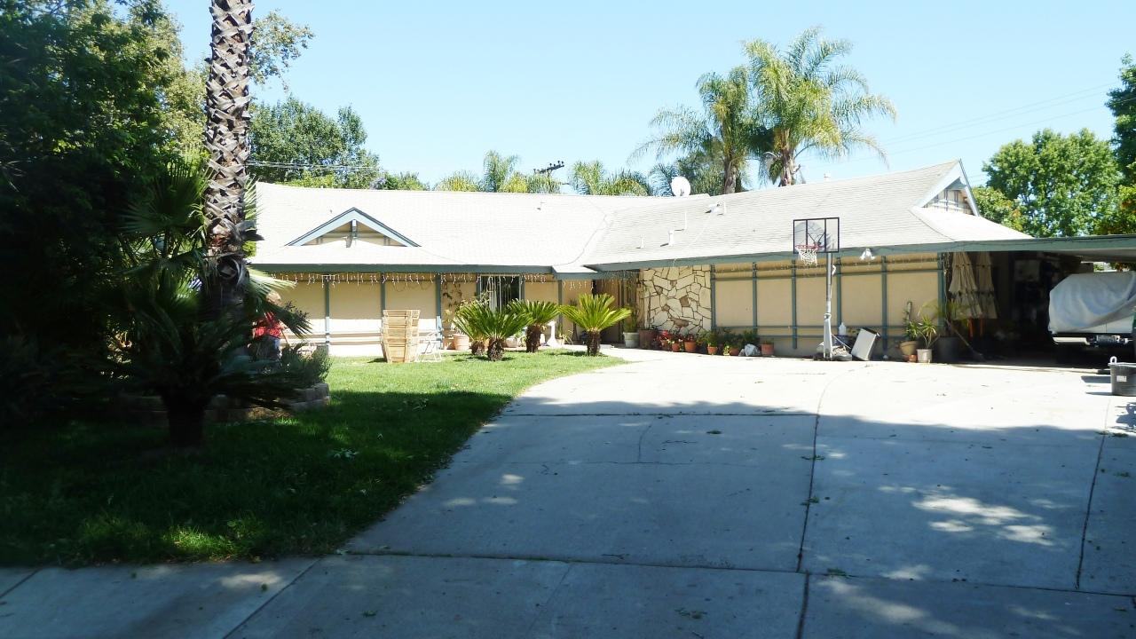 Property photo for 5553 Huntington Dr Santa Barbara, California 93111 - 12-2871