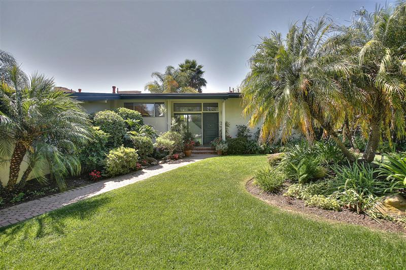Property photo for 4063 Naranjo Dr Santa Barbara, California 93110 - 12-2920