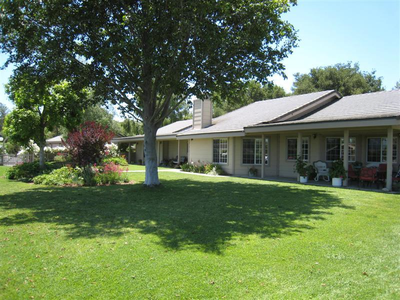 Property photo for 2405 Meadow Ranch RD Solvang, California 93463 - 12-1159