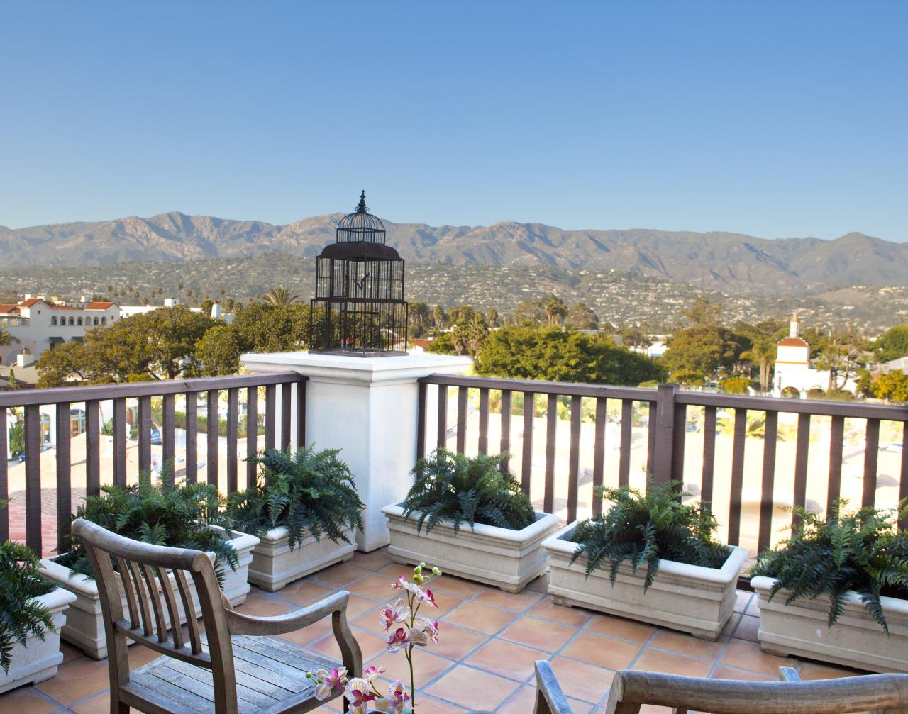 Property photo for 350 Chapala St #302 Santa Barbara, California 93101 - 12-2880