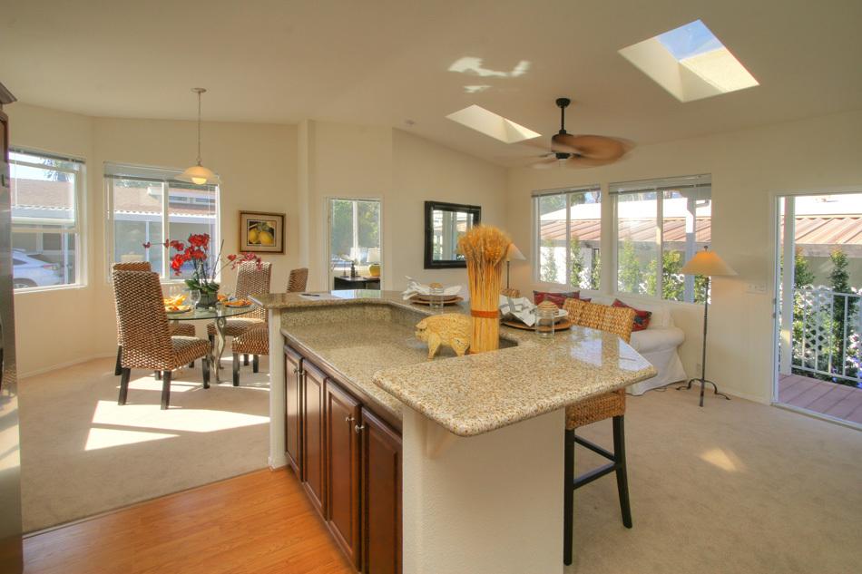 Property photo for 333 Old Mill Rd #18 Santa Barbara, California 93110 - 12-3072