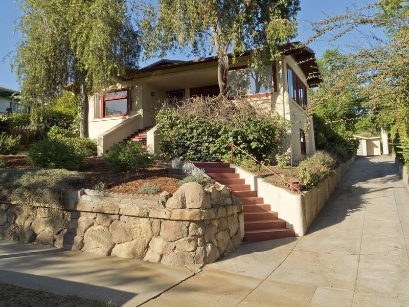 Property photo for 1010 N Milpas St Santa Barbara, California 93103 - 12-3053