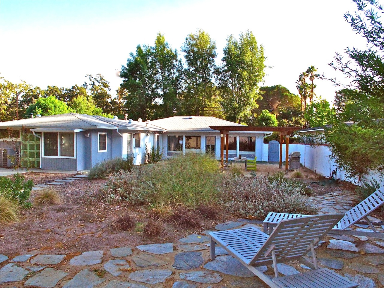 Property photo for 414 Grand Ojai, California 93023 - 12-3074