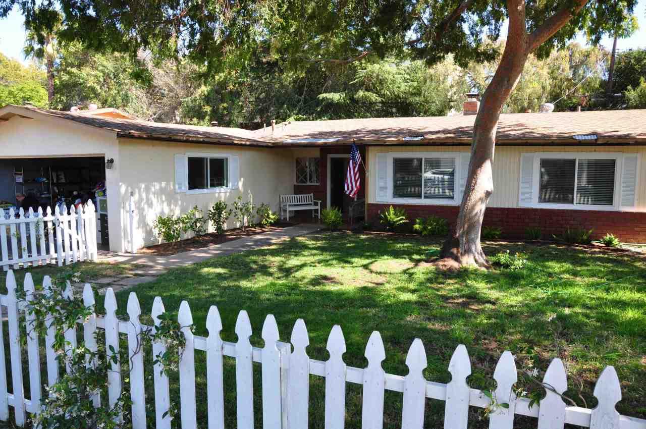 Property photo for 3913 Maricopa Drive Santa Barbara, California 93110 - 12-205