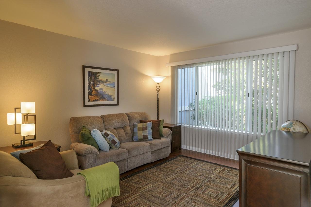 Property photo for 405 Camino Del Remed #G Santa Barbara, California 93110 - 12-3134