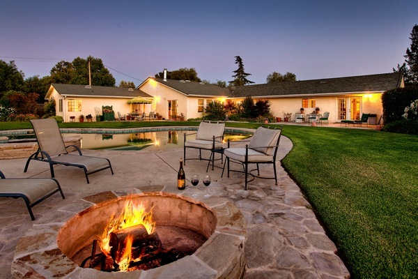 Property photo for 3109 Fairlea Rd Santa Ynez, California 93460 - 12-3184