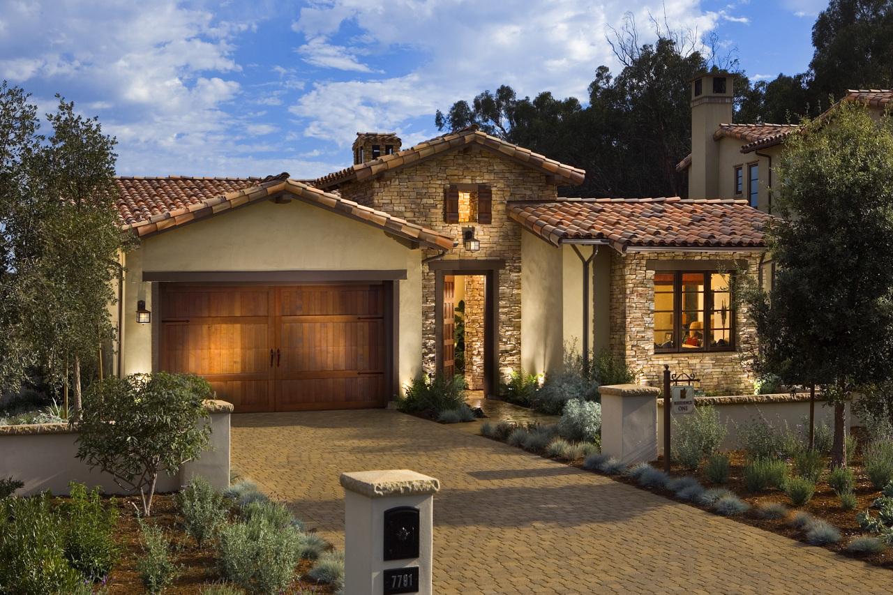 Property photo for 355 Island Oak Ln Goleta, California 93117 - 12-2490
