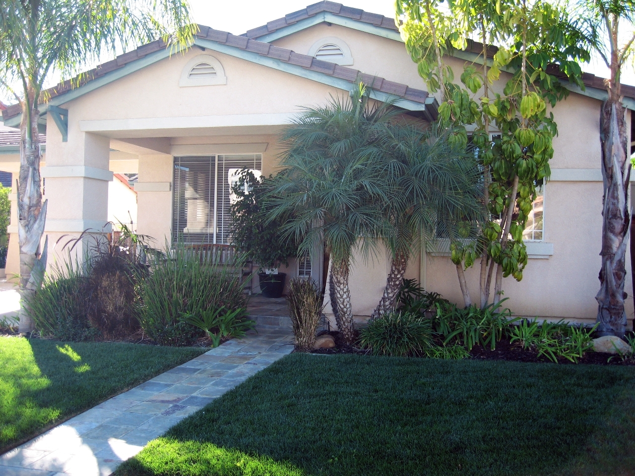 Property photo for 7931 Eisenhower ST Ventura, California 93003 - 12-3460