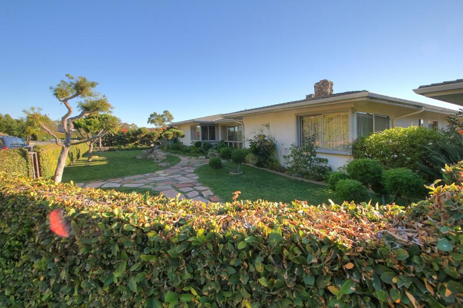 Property photo for 75 Chase Dr Santa Barbara, California 93108 - 12-3502