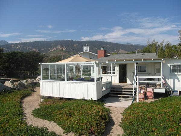 Property photo for 3485 Padaro Ln Carpinteria, California 93013 - 12-3554