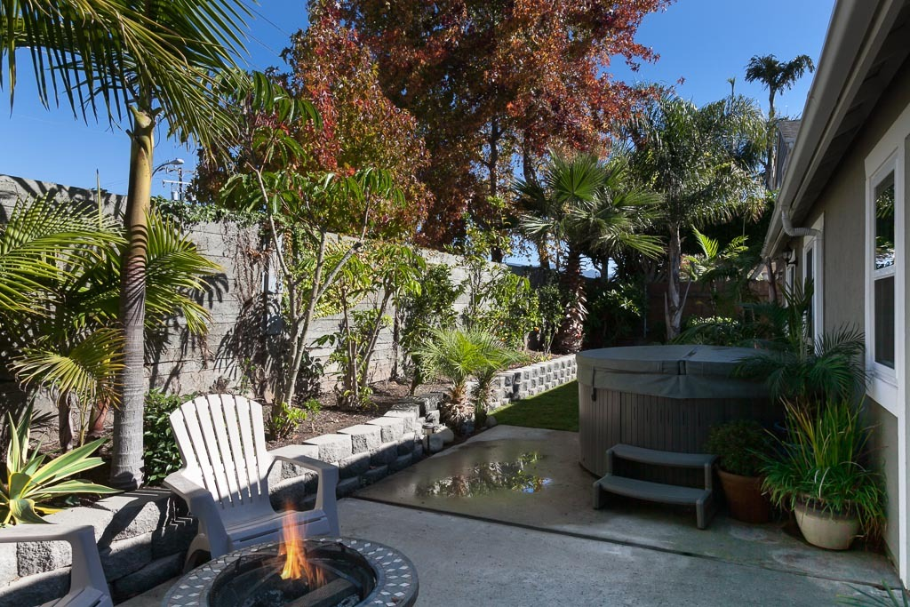Property photo for 5182 Concord Pl Carpinteria, California 93013 - 12-3590