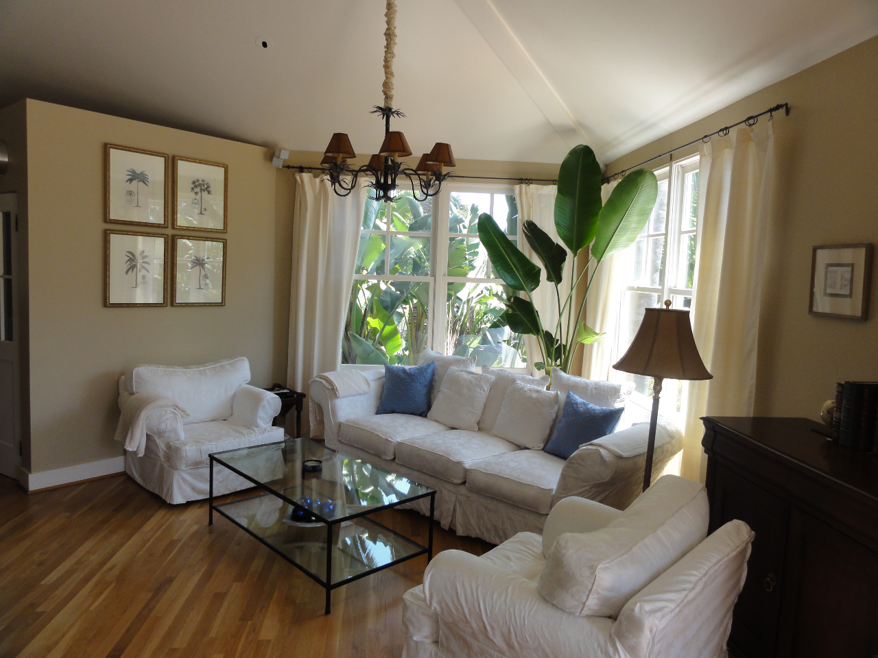 Property photo for 203 Rincon Point Rd Santa Barbara, California 93013 - 12-3616