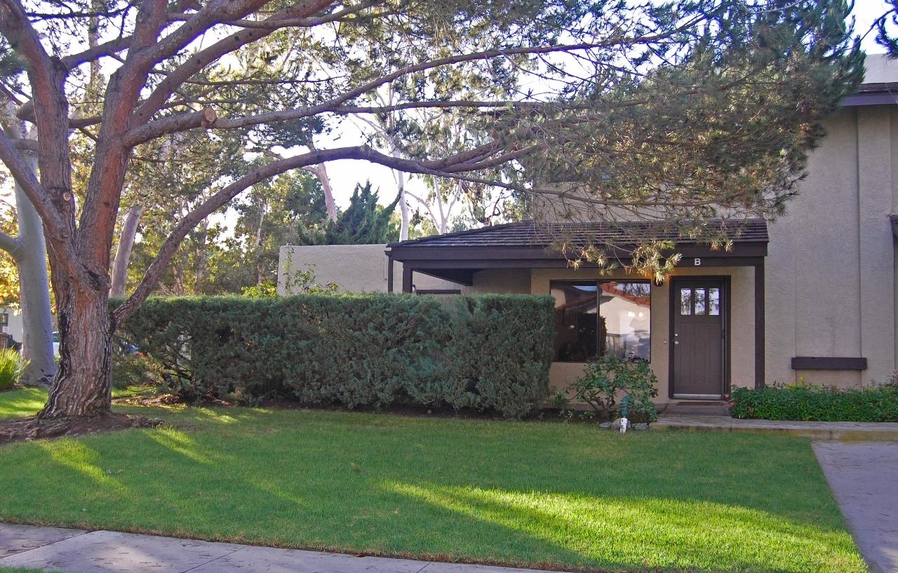 Property photo for 4430 Catlin Circle  B Carpinteria, California 93013 - 12-3656