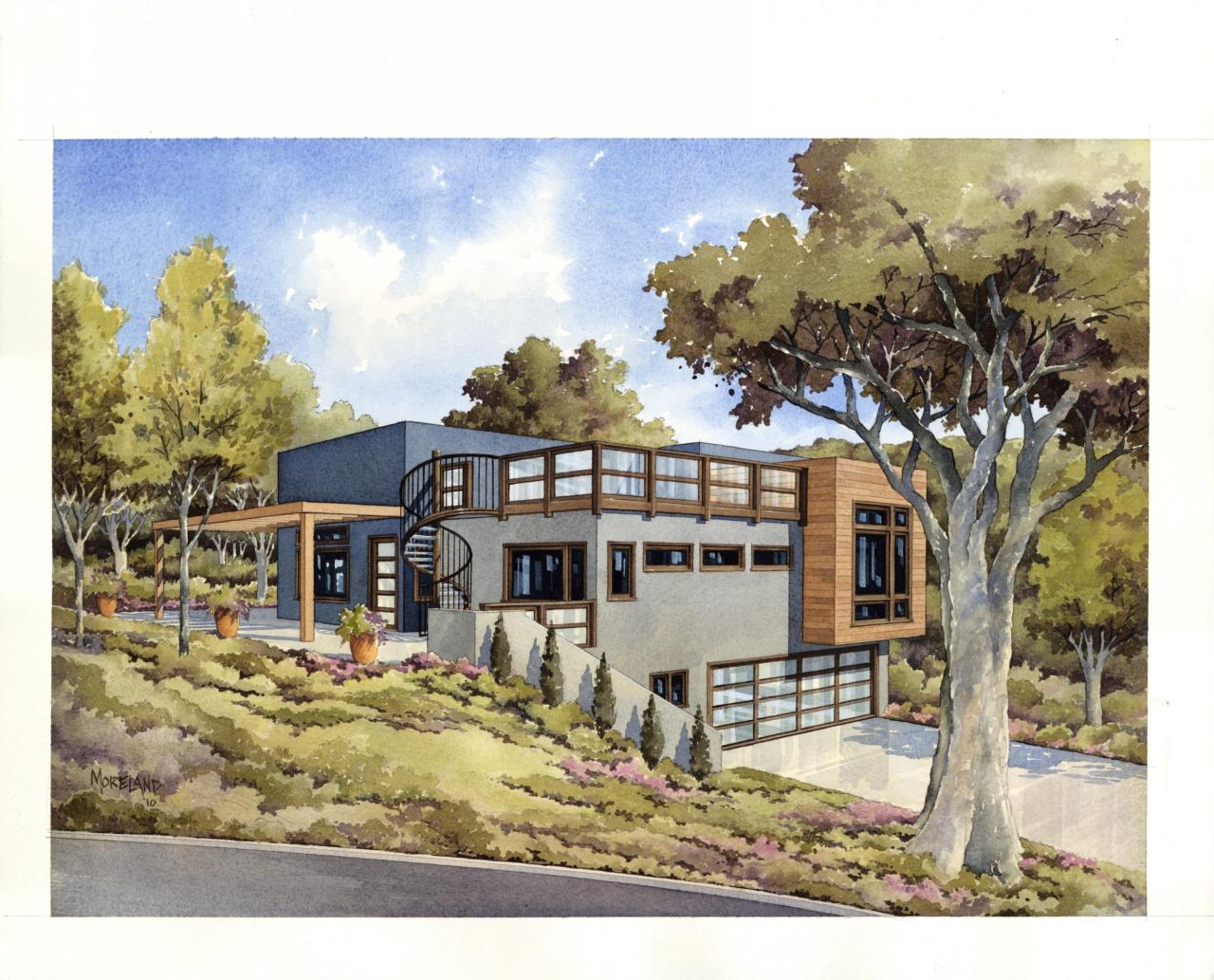 Property photo for 2695 Memory Ln Santa Barbara, California 93105 - 12-3662