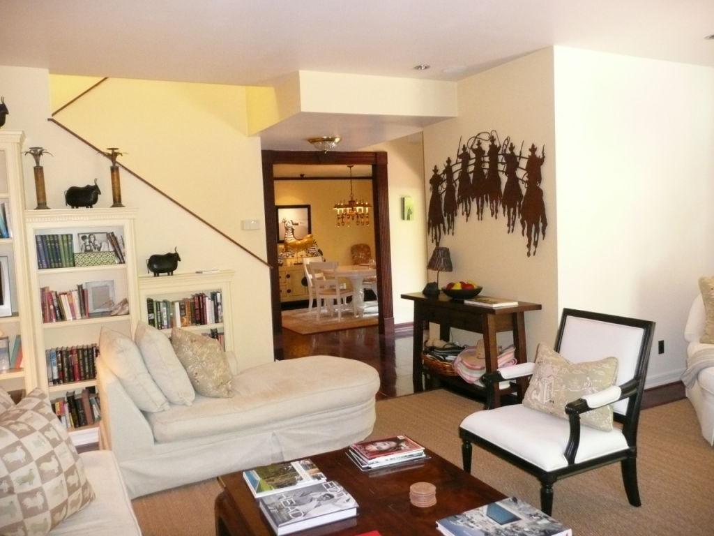 Property photo for 54 Olive Mill Santa Barbara, California 93108 - 12-3720
